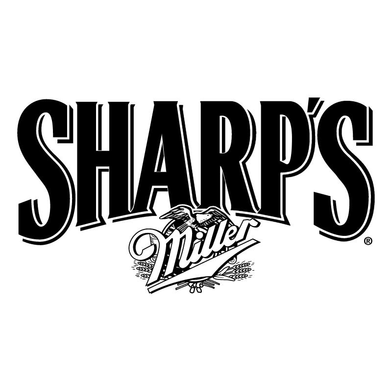 Sharp's vector