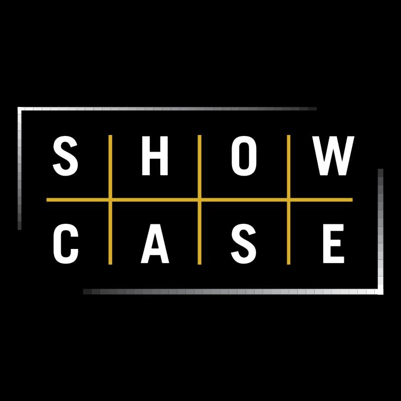 Show Case vector