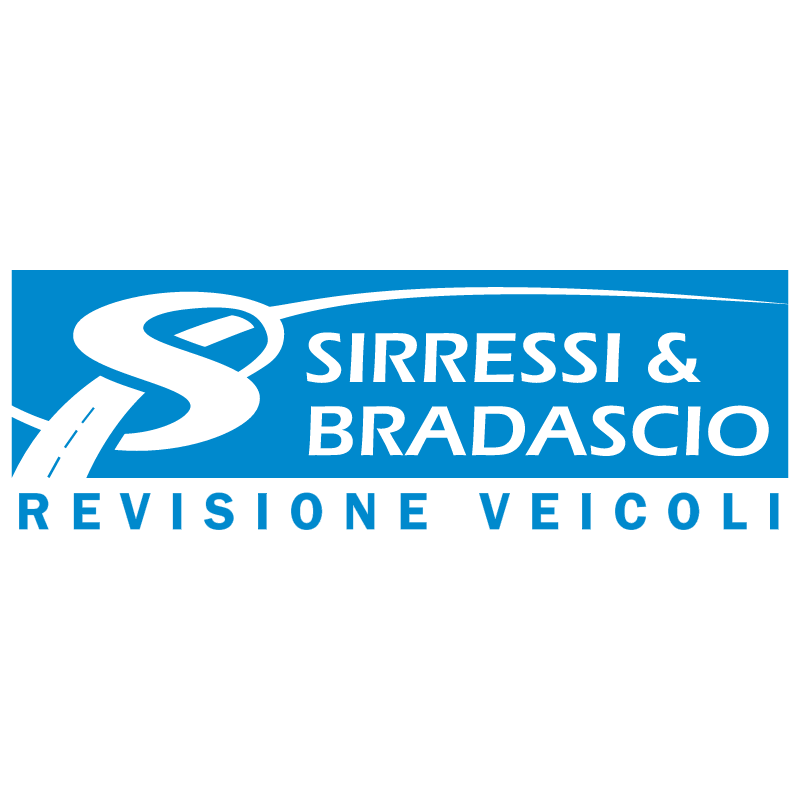 Sirressi & Bradascio vector