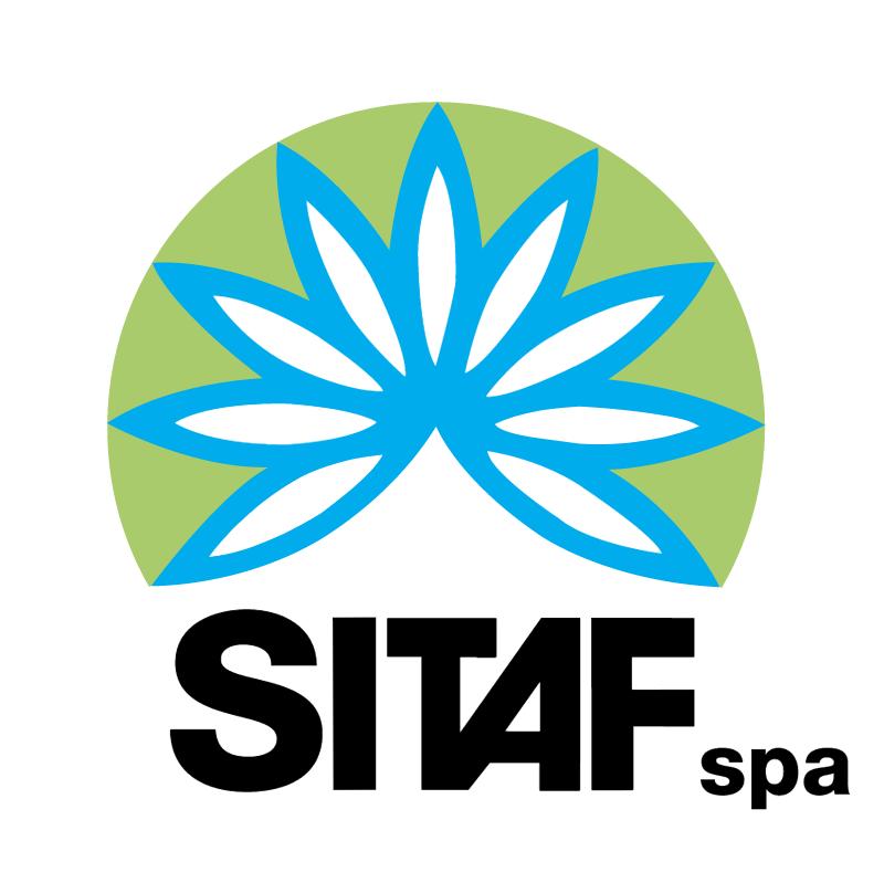 Sitaf vector