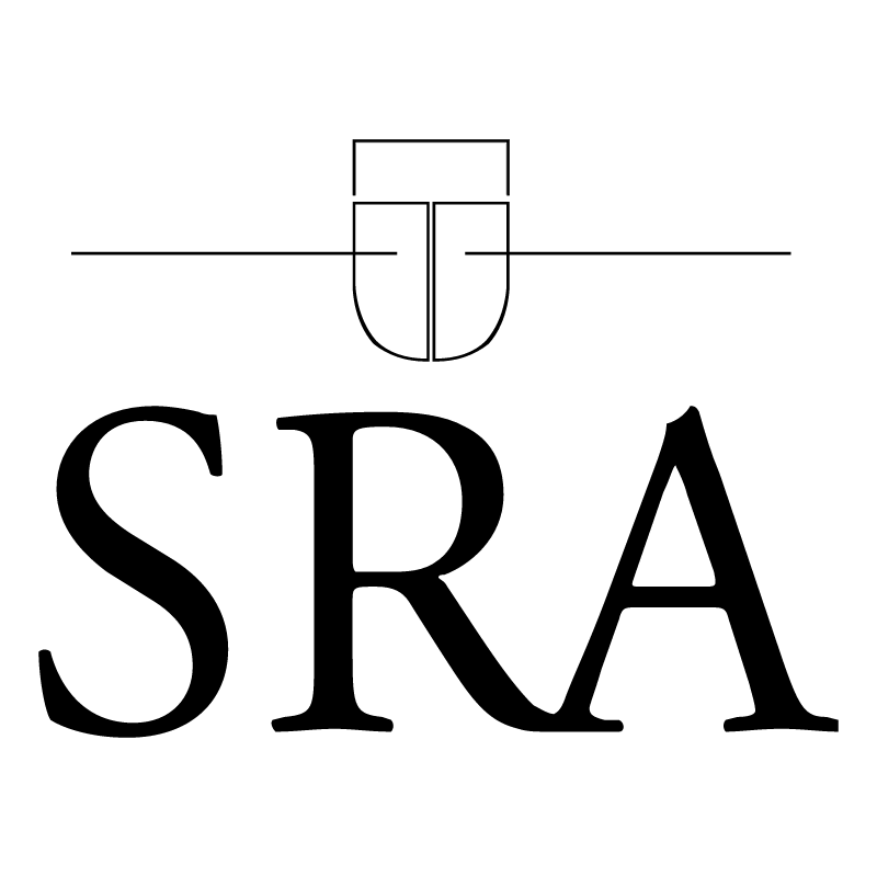 SRA vector
