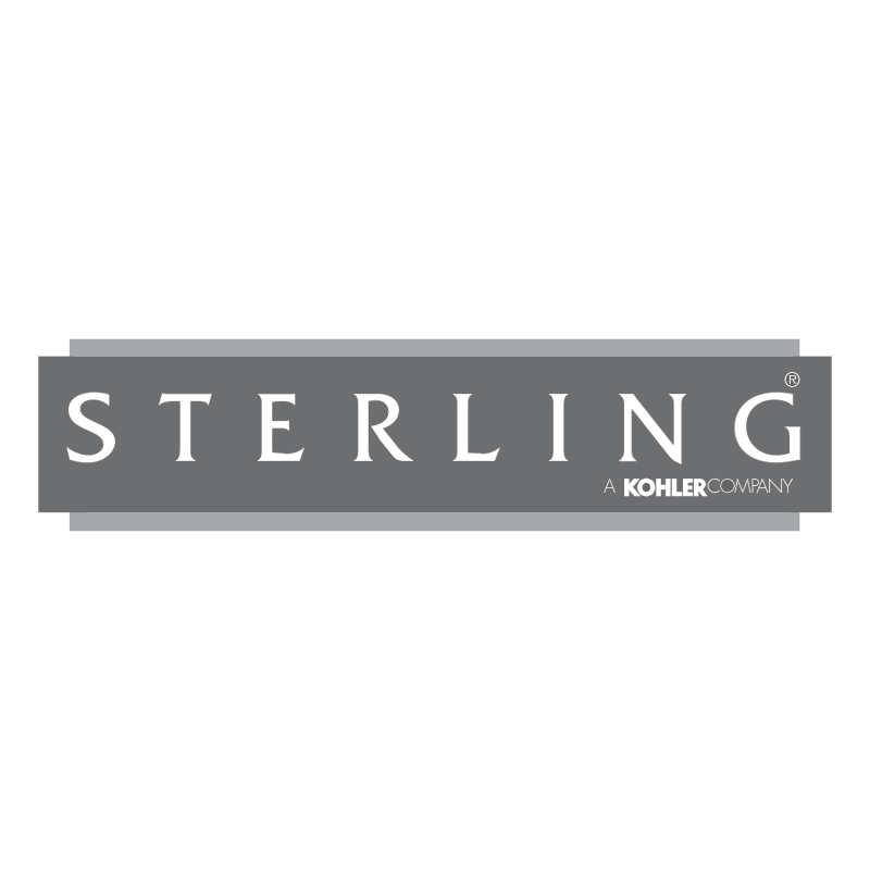 Sterling vector