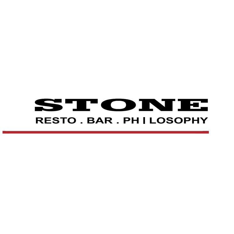 Stone vector