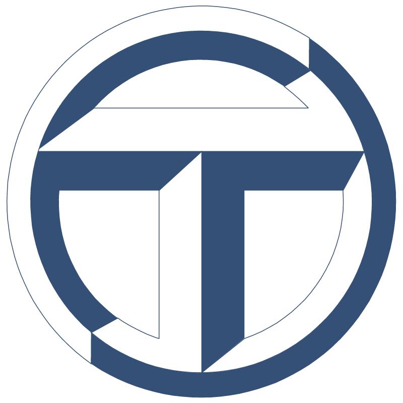 Talbot vector logo