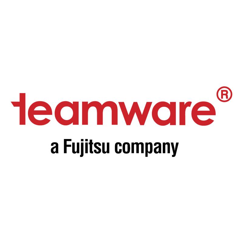 Teamware vector