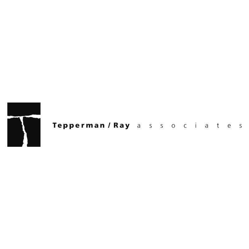 Tepperman Ray Associates vector