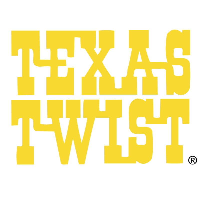 Texas Twist vector