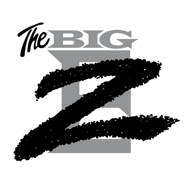 The Big EZ vector
