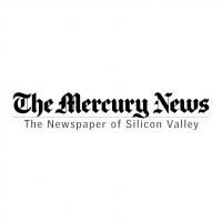 The Mercury News vector