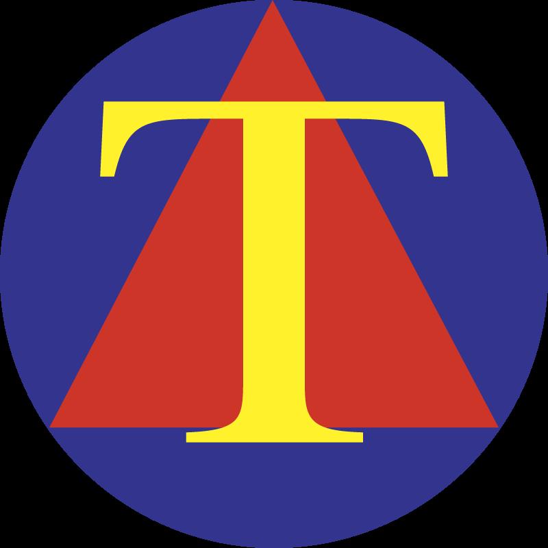 TIRADE 1 vector