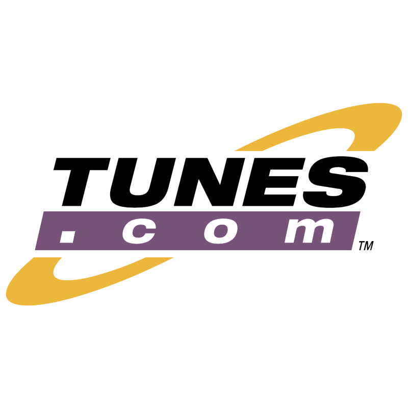 Tunes com vector