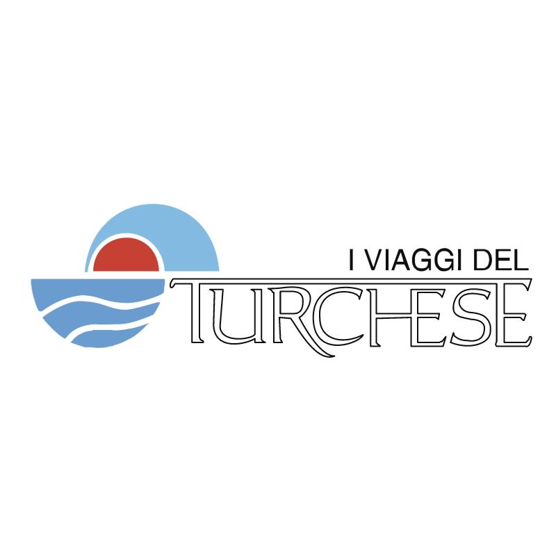 Turchese vector
