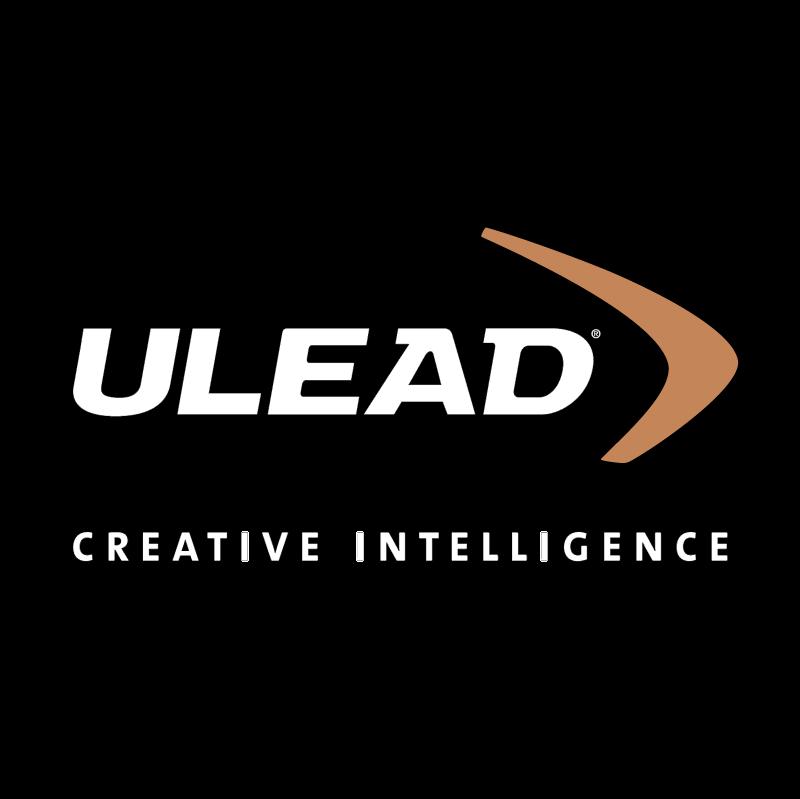 Ulead vector