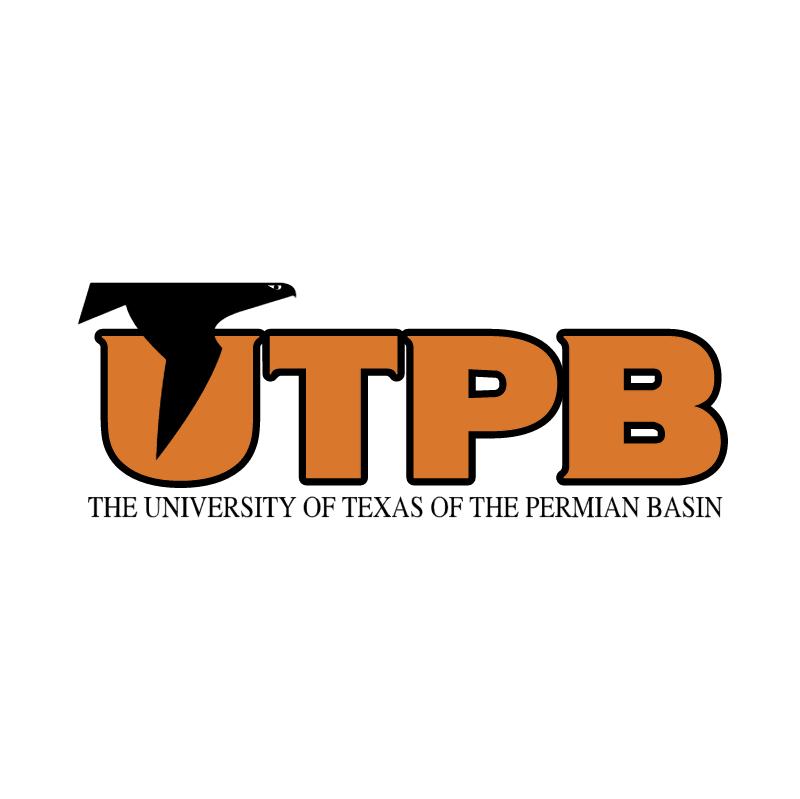 UTPB vector