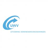 UWV vector