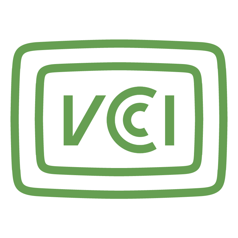 VCCI vector