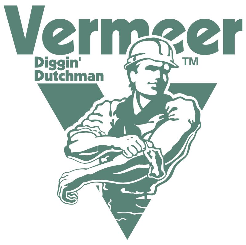 Vermeer vector