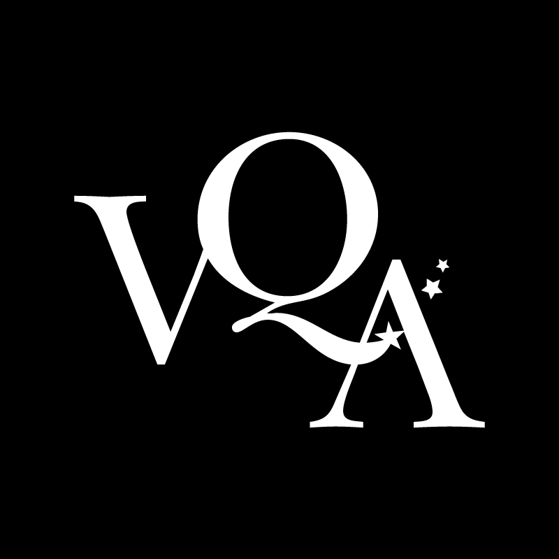 VQA vector