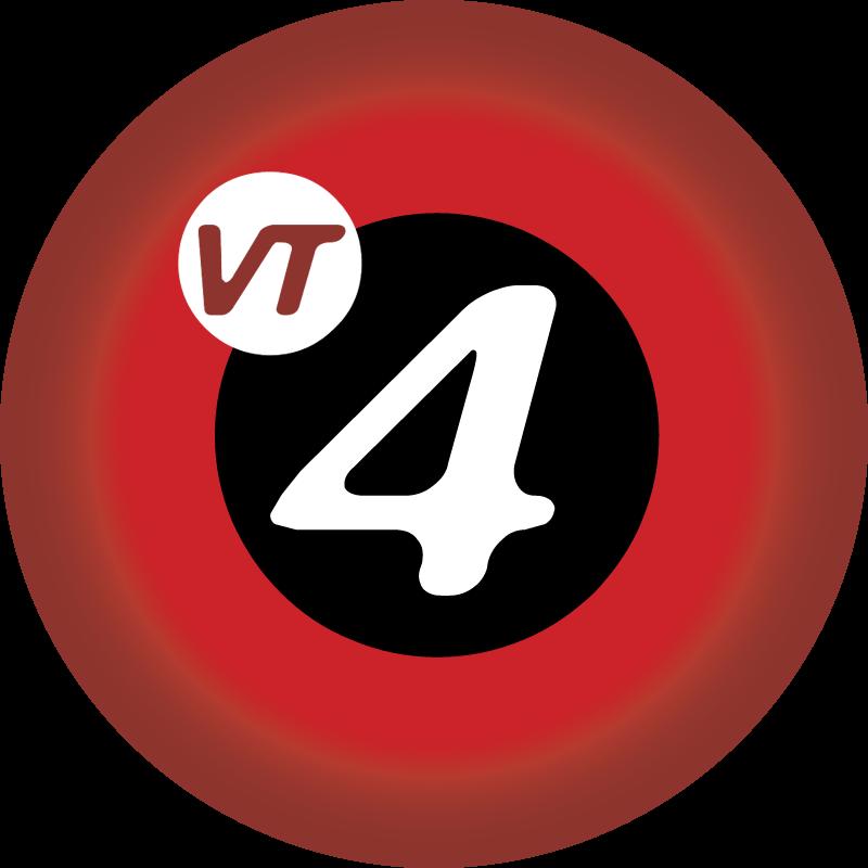 VT4 vector