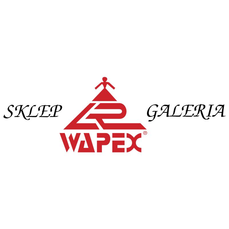Wapex vector