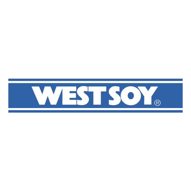 WestSoy vector