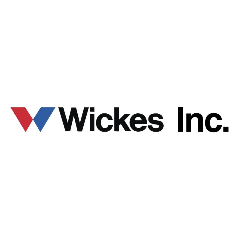 Wickes vector