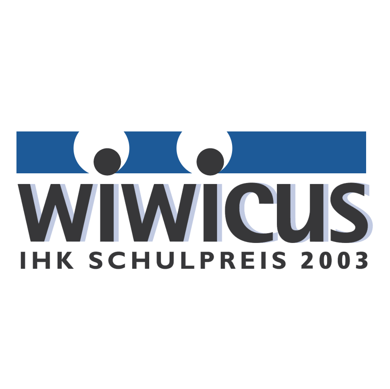 Wiwicus vector
