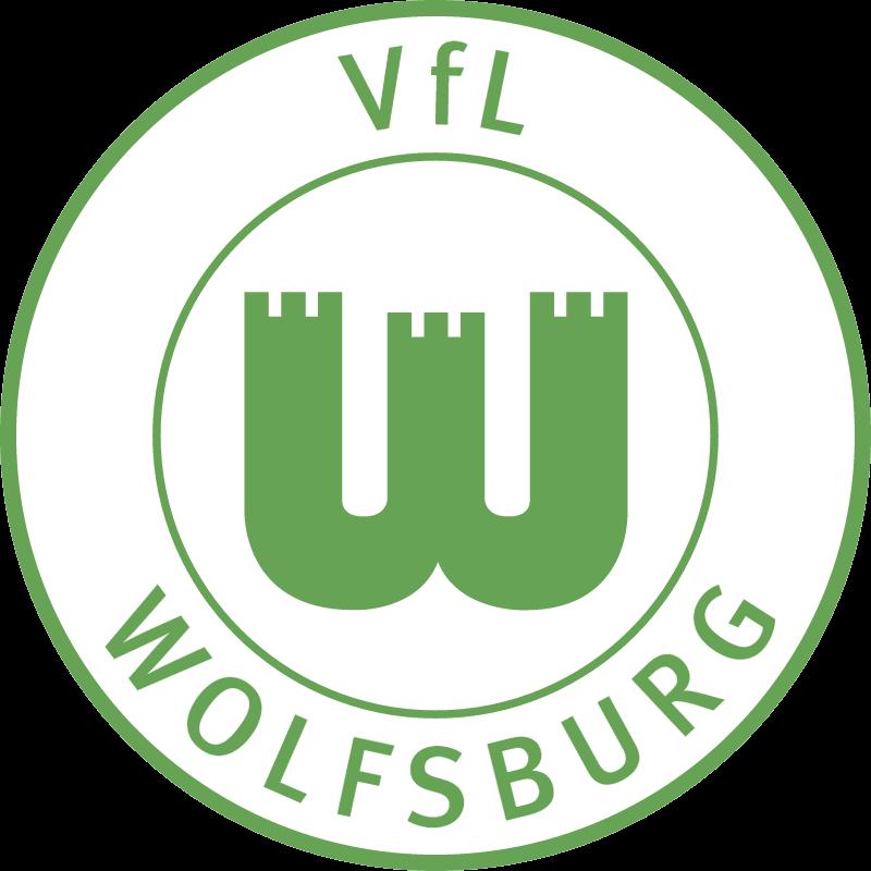 WOLFSB 2 vector