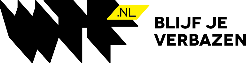 WTF nl vector