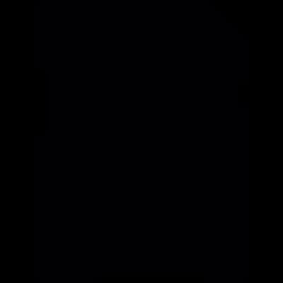 Sd card vector logo