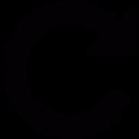Circular arrrow vector