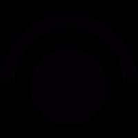 Wifi signal level vector