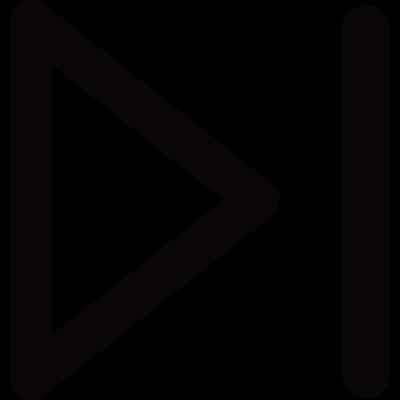 Next Sign vector logo