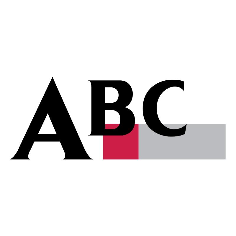 ABC Sky Partners vector