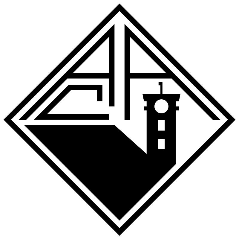 Academica 7693 vector logo