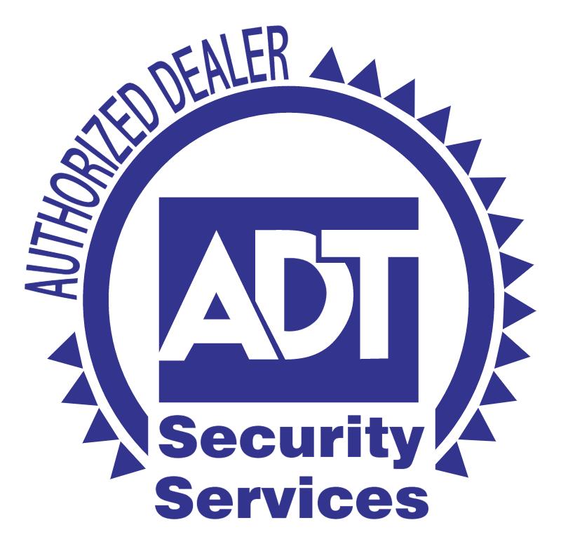 ADT 71796 vector