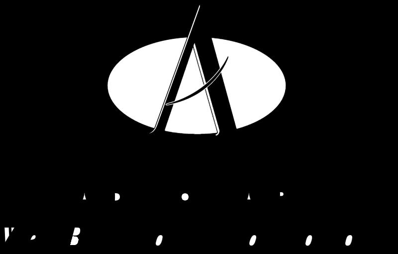 Advocare 2 vector logo