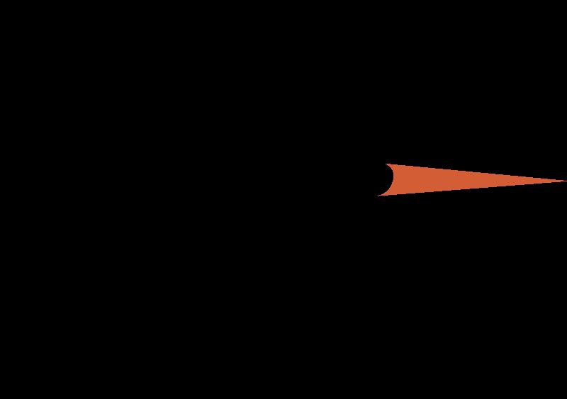 AEROMOTIVE2 vector
