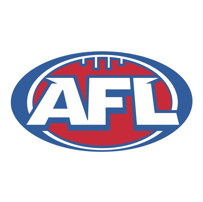 AFL 34002 vector