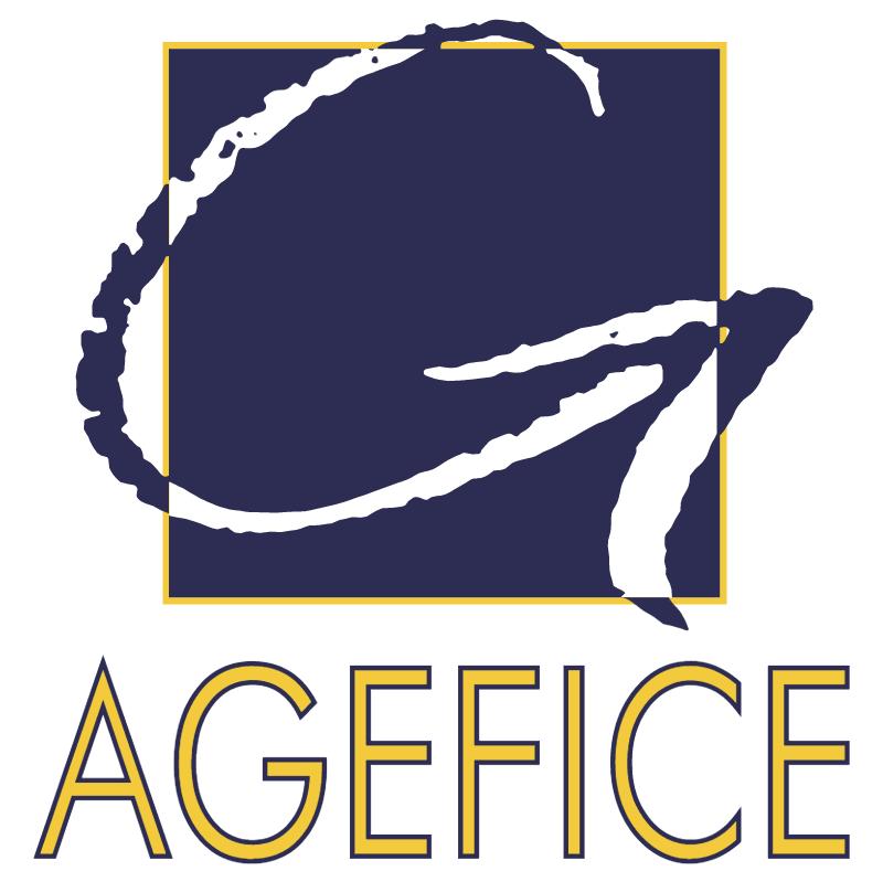 Agefice 549 vector