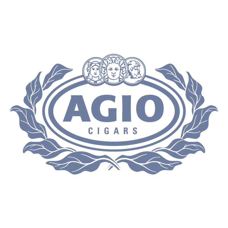 Agio Cigars 79941 vector