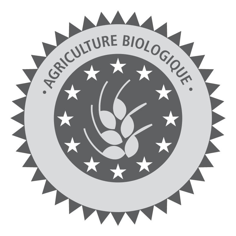 Agriculture Biologique vector