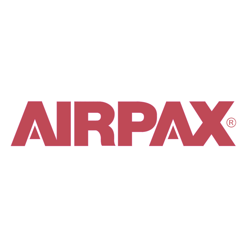 Airpax vector