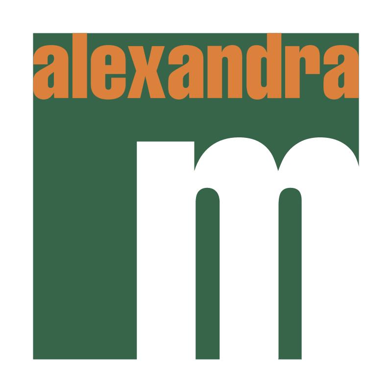 Alexandra Marinho vector