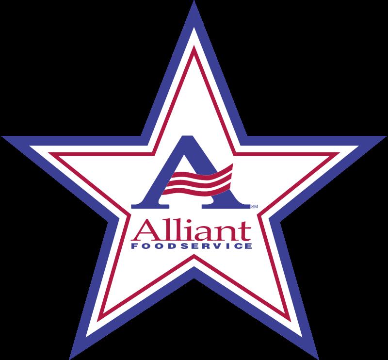 Alliant vector