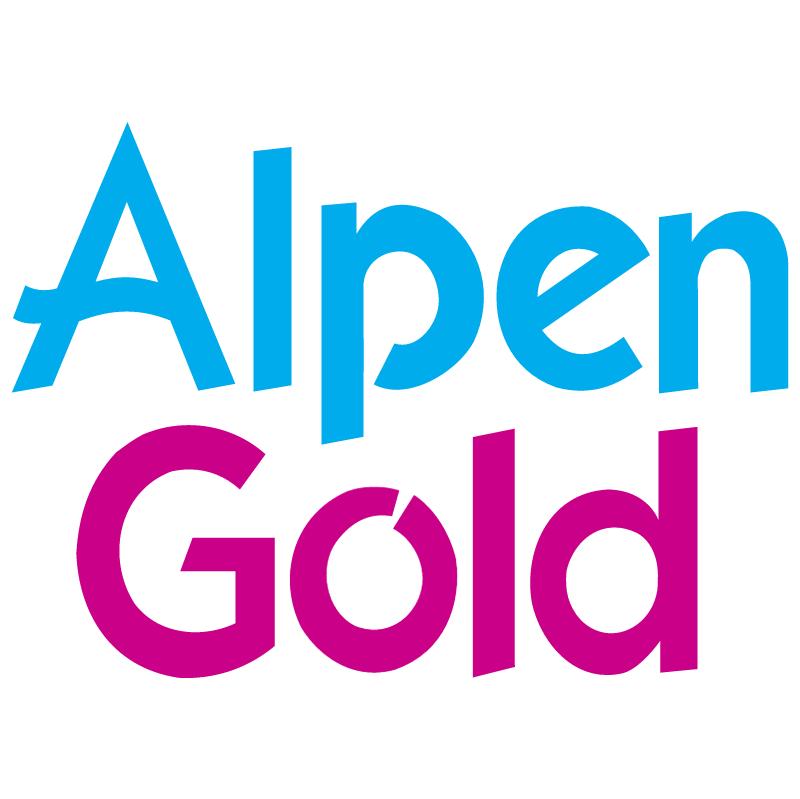 Alpen Gold 14942 vector