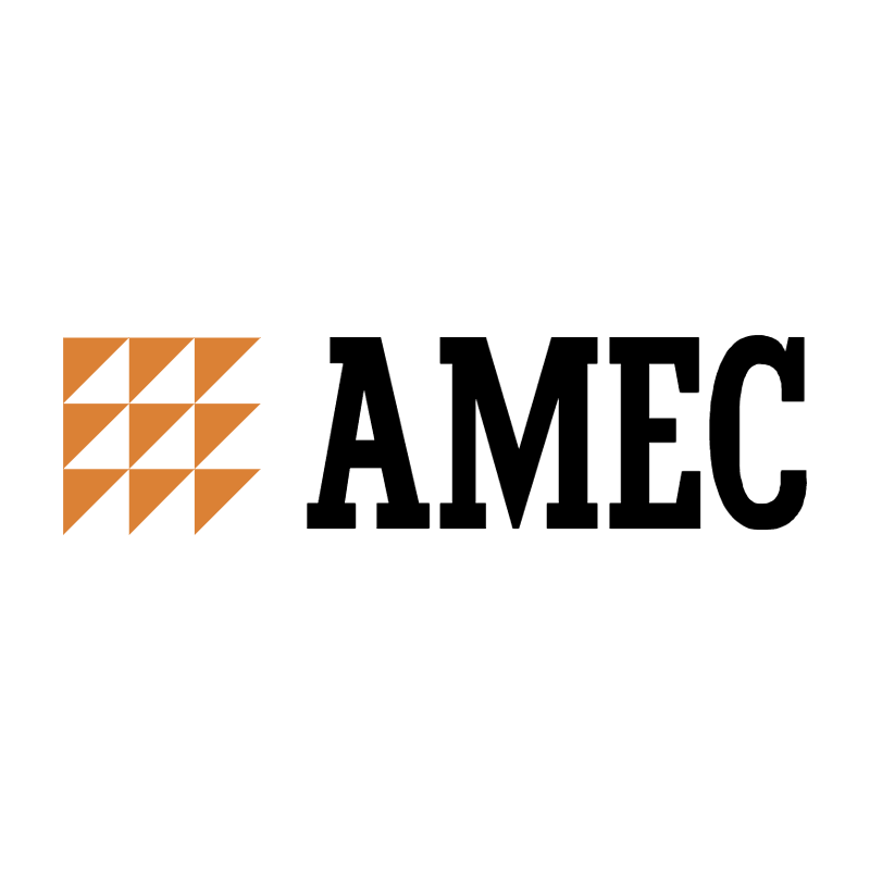 Amec 34192 vector