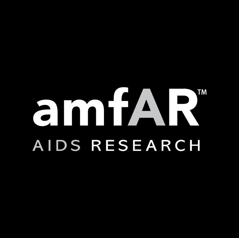 amfAR vector