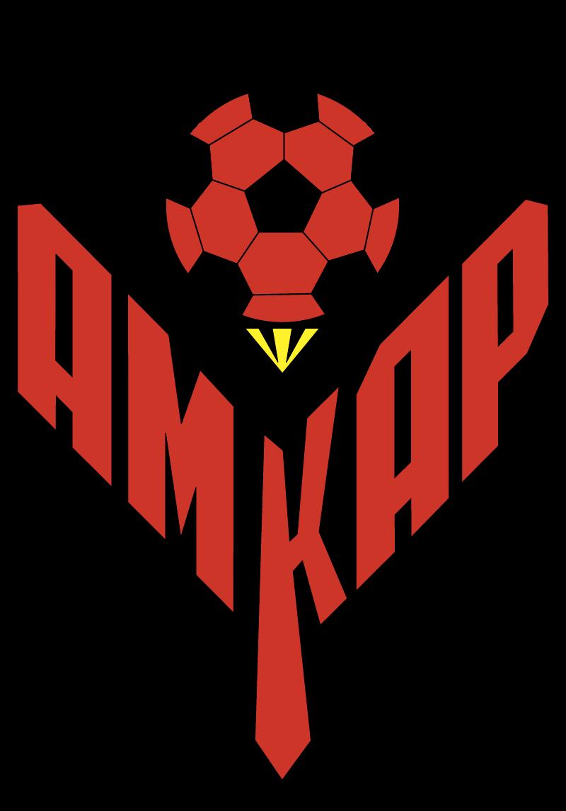 AMKAR vector