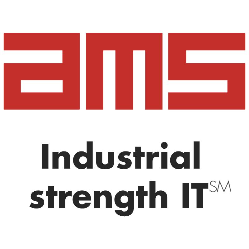 AMS 23037 vector